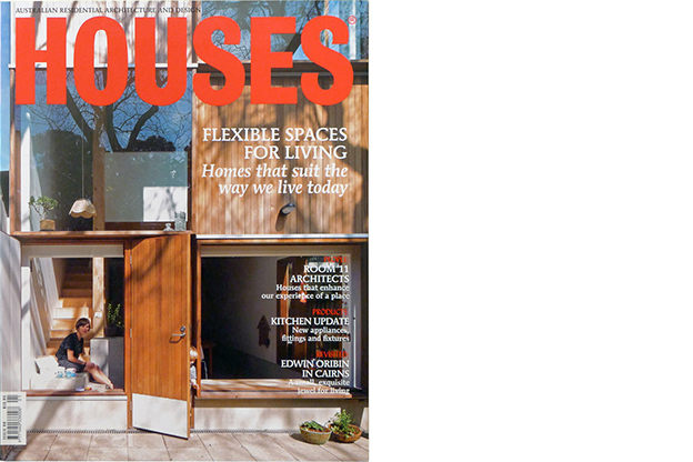 houses96_cover