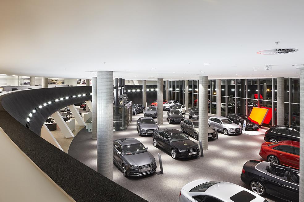 Audi Of Melbourne >> Maserati Audi Melbourne Christine Francis