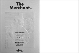 Vitra_Melbourne-covf