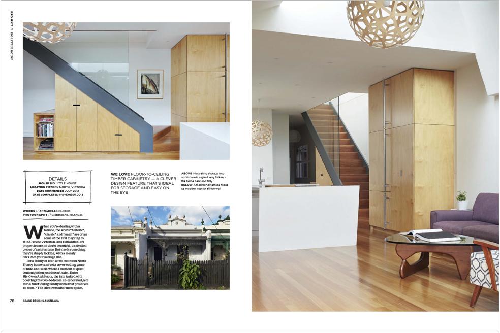 grand designs magazine sep 15 – nic owen architects / big little ...