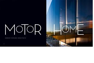 Motor-Home-p1f