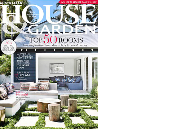 BID-Media-HouseGarden-01