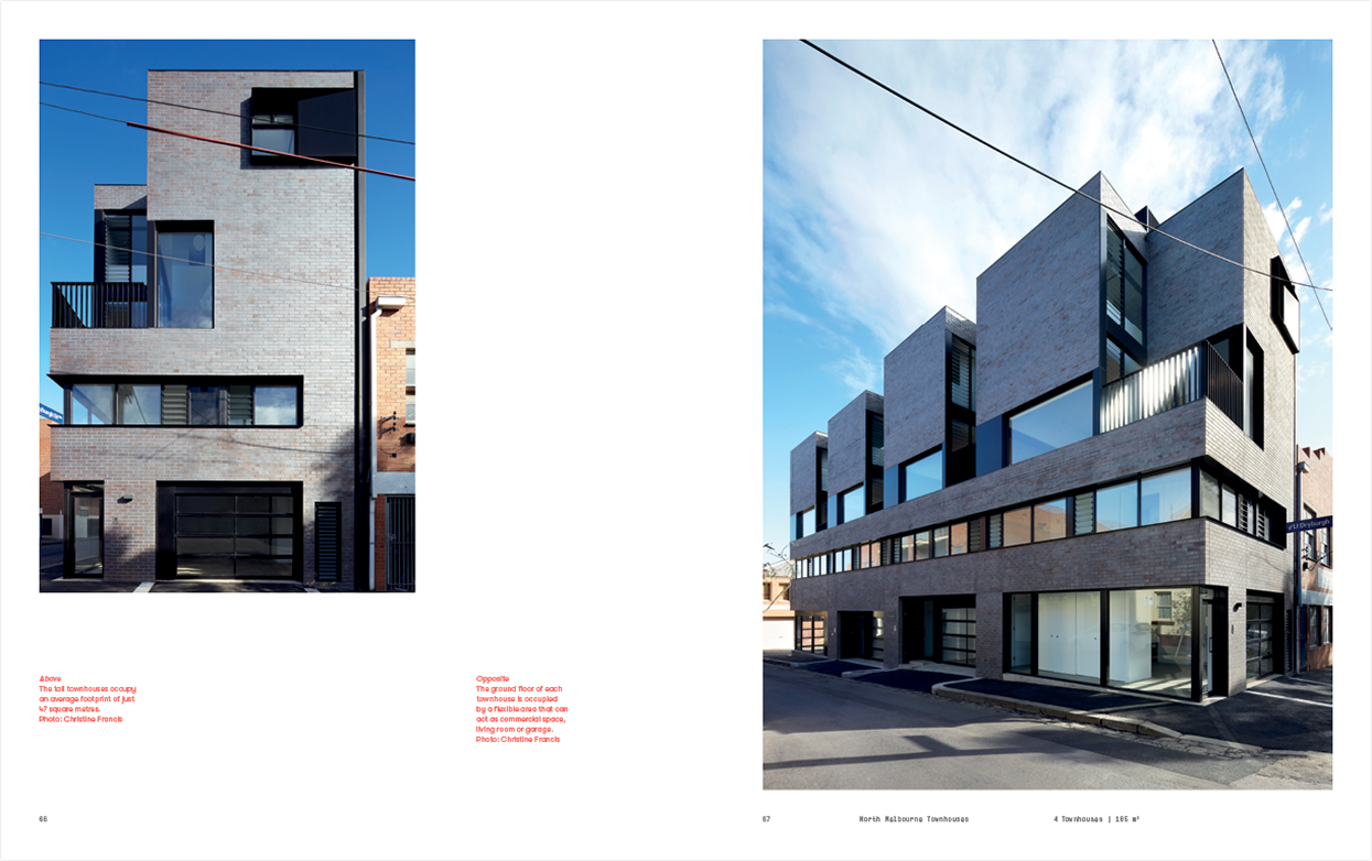 Pages from APARTMENT_HOUSE-2