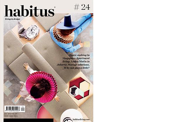 Paperform-Benja-Harney-HabitusMag-2014-7