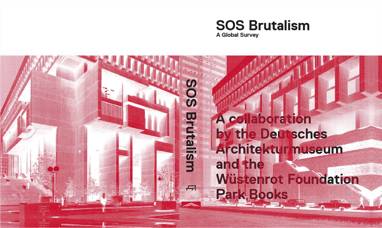 SOS Brutalism_Christine Francis-1