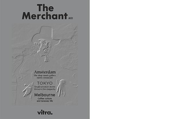 Vitra_Melbourne-1cover